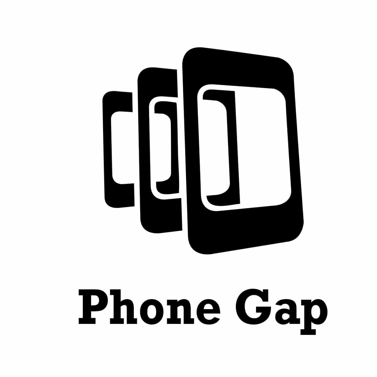 Phone Grap